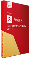 internet-security-suite-2018